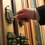 Unlocking the Mystery of Real Estate Commissions
